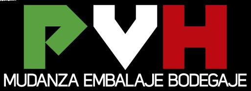 Mudanzas en concepcion y a lo largo de Chile - PVH Mudanzas